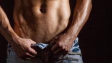Audio «Liebe Männer, seid ihr endlich bereit für die Pille für den Mann?» abspielen