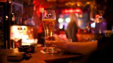 Audio «INPUT KOMPAKT: Alkoholrausch – ein menschliches Bedürfnis?» abspielen