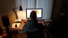 Audio «INPUT KOMPAKT: Das Märchen von der Worklife-Balance» abspielen