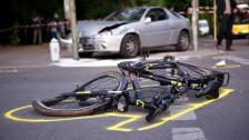 Audio «INPUT KOMPAKT: «Mein Entscheid führte zum tödlichen Unfall»» abspielen