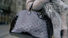 Audio «Die Psychologie der Handtasche» abspielen