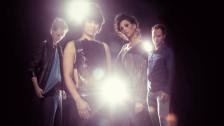 Audio «Best Talent März 2013: Aeiou» abspielen