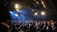 Audio «Bad Bonn Kilbi: Das Indie-Festival der Schweiz» abspielen