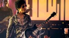 Audio «Seltene Aufnahmen: Ein Special zu Prince' 55. Geburtstag 2013» abspielen