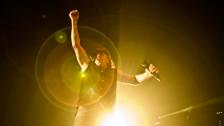 Audio «AC/DC – Heftige Turbulenzen und ein neues Album» abspielen
