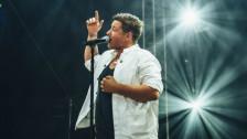 Audio «Marius Bear spielt nächsten Januar am «Eurosonic» in Groningen» abspielen.