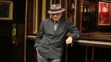 Audio «Leonard Cohen-Special» abspielen