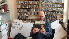 Audio «Urs Musfeld zu Gast in seiner letzten Sendung» abspielen