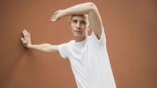 Audio ««Nach meinen letzten Konzert in Zürich habe ich nur geweint»» abspielen