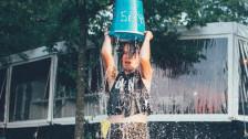 Audio «Bei dieser Hitze gibt's nur eins: Gemeinsam schwitzen!» abspielen