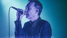Audio «The Jesus and Mary Chain: «Musik ist zur totalen Wegwerfware geworden»» abspielen