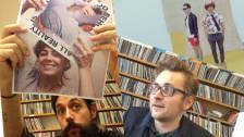 Audio «Best of «Sounds!» 2018, Teil 3: Die besten Schweizer Tracks des Jahres» abspielen