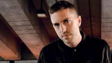 Audio «Endlich: Stereo Luchs droppt erste Single von neuem Album» abspielen