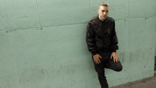 Audio «Liebe zum Detail: Stereo Luchs veröffentlicht «Lince»» abspielen