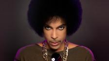 Audio «Schweizer Stars singen Prince, Michael Jackson und Madonna» abspielen.