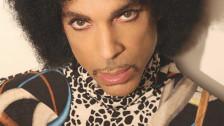 Audio «Neues Prince-Album: Zugekleistert mit modernem Dancefloor-Abfall» abspielen