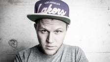 Audio «Knackeboul macht endlich wieder Rap» abspielen.