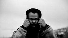 Audio «Schweizer Rap im Aufschwung dank Nativ und Maurice Polo» abspielen.
