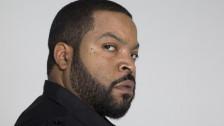Audio «Ice Cube: Schluss mit Lustig» abspielen.