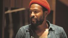 Audio «Ein neues Album von Marvin Gaye?!» abspielen