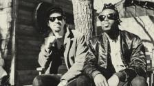 Audio «Black Pumas: Psycho-Soul aus Texas» abspielen.