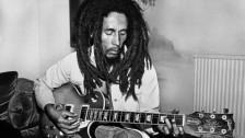 Audio «72 Jahre Bob Marley: Die Hinterlassenschaft des Reggae-Königs» abspielen