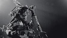 Audio «70 Jahre Bob Marley - Teil 2» abspielen
