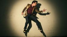 Audio «Neuer Rockabilly mit Drake Bell» abspielen