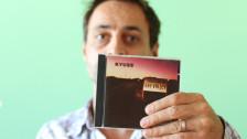 Audio «Die Rückkehr des Stoner Rock» abspielen