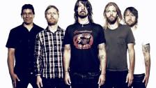 Audio «Das neue Foo-Fighters-Album «Sonic Highways»» abspielen