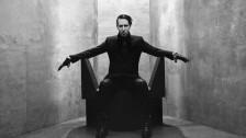 Audio «Marilyn Manson: Der Horror-Dandy ist zurück» abspielen