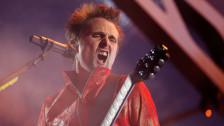 Audio «Matt von Muse: «Die besten Shows hatten wir in der Schweiz.»» abspielen