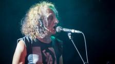 Audio ««Tony, you rock» - Dokfilm über den Frontmann der Lombego Surfers» abspielen