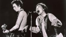 Audio «40 Jahre Punk - und was davon übrig blieb» abspielen