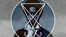 Audio «Zeal & Ardor: Satanische Sklavengesänge» abspielen