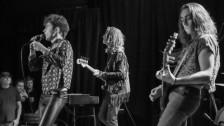 Audio «Was bringt das Rockjahr?» abspielen