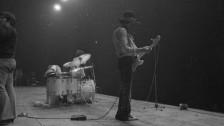 Audio «50 Jahre 1968: Jimi Hendrix & Co. am Zürcher Monsterkonzert» abspielen