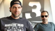 Audio «Rock hat mein Leben zerstört: Mit Manuel Burkart von Divertimento» abspielen