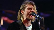 Audio «Zum 25. Todestag: Die Erben des Kurt Cobain» abspielen
