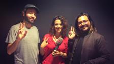 Audio «Cero39: Zwei Electro-Gurus aus Kolumbien» abspielen.