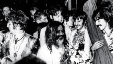 Audio «50 Jahre 68er: Ein Hippie-Trip in die Worldmusic» abspielen