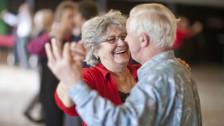 Audio «Kapital statt Rente: Pensionskassen lagern Risiko aus» abspielen