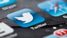 Audio «Twitter erhofft sich eine Milliarde Dollar aus Börsengang» abspielen