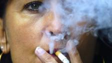 Audio «Die EU will den Kampf gegen das Rauchen weiter verschärfen» abspielen