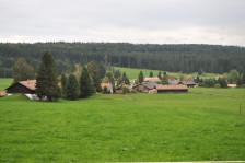 Audio «Neuer Kanton Jura löst alte Emotionen aus» abspielen