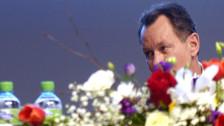 Audio «FDP soll grüner werden - aber wie?» abspielen