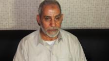 Audio «Aufstieg und Fall der ägyptischen Muslimbrüder» abspielen