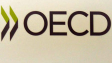 Audio «OECD: Droht der Schweiz neues Ungemach?» abspielen