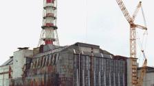 Audio «Rentenkürzungen für Tschernobyl-Liquidatoren» abspielen