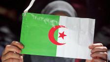 Audio «Rückblick eines scharfen Beobachters: Algerien» abspielen